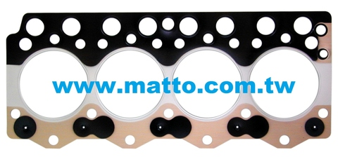 engine gaskets KOMATSU 4D95 6204-111812,Engine Head Gasket, Engine Gasket Kit, Manifold Gasket, Head cover gasket, Gasket Oil pan, Seals, Gasket Manufacturer, Auto Parts Supplier