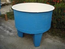 84 AquaCulture Equipment | Taiwantrade Suppliers & Manufacturers