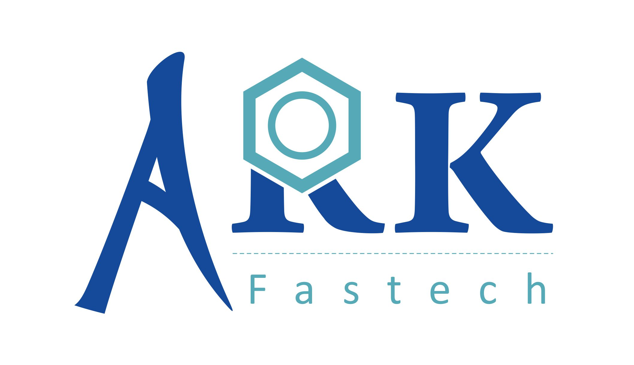 ARK FASTECH CORP.