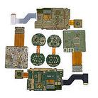 Rigid-Flex PCB,Printed Circuit Board