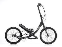 Brizon Stepwing outdoor fitness bike