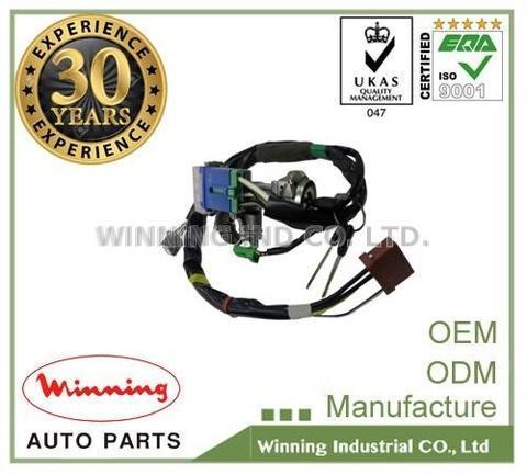 honda starter switch wiring honda ignition starter switch for accord  35130 50a 003 winning  accord  35130 50a 003