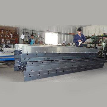 Cable Tray Swaging Making Forming Machine Cisfun