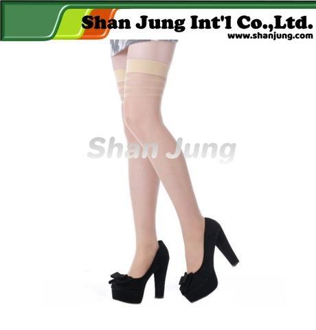 47cbebd2c Taiwan Stockings