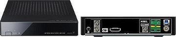 HV-100 HD AV-Sender/DVB-T Modulator