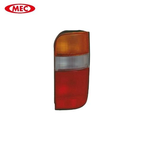 Tail lamp for TY RZH 101