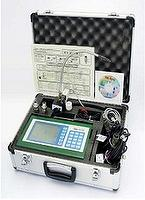 Rotors Dynamic Balancer /Monitor/Analyzer on Line