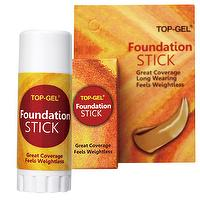Top-Gel Foundation Stick