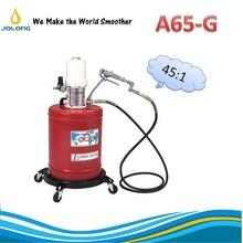 【A65-G】Air Operated Grease Pump