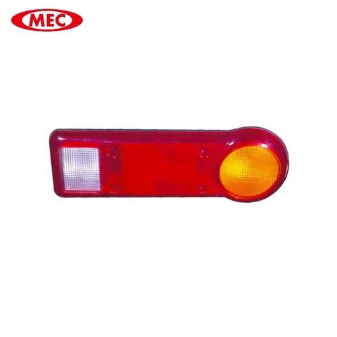 Tail lamp for HY Shehzore 1999 pick up