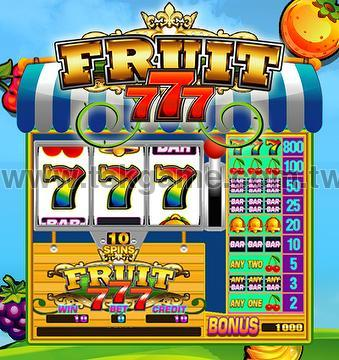 slot games online for free jetztspielen mario