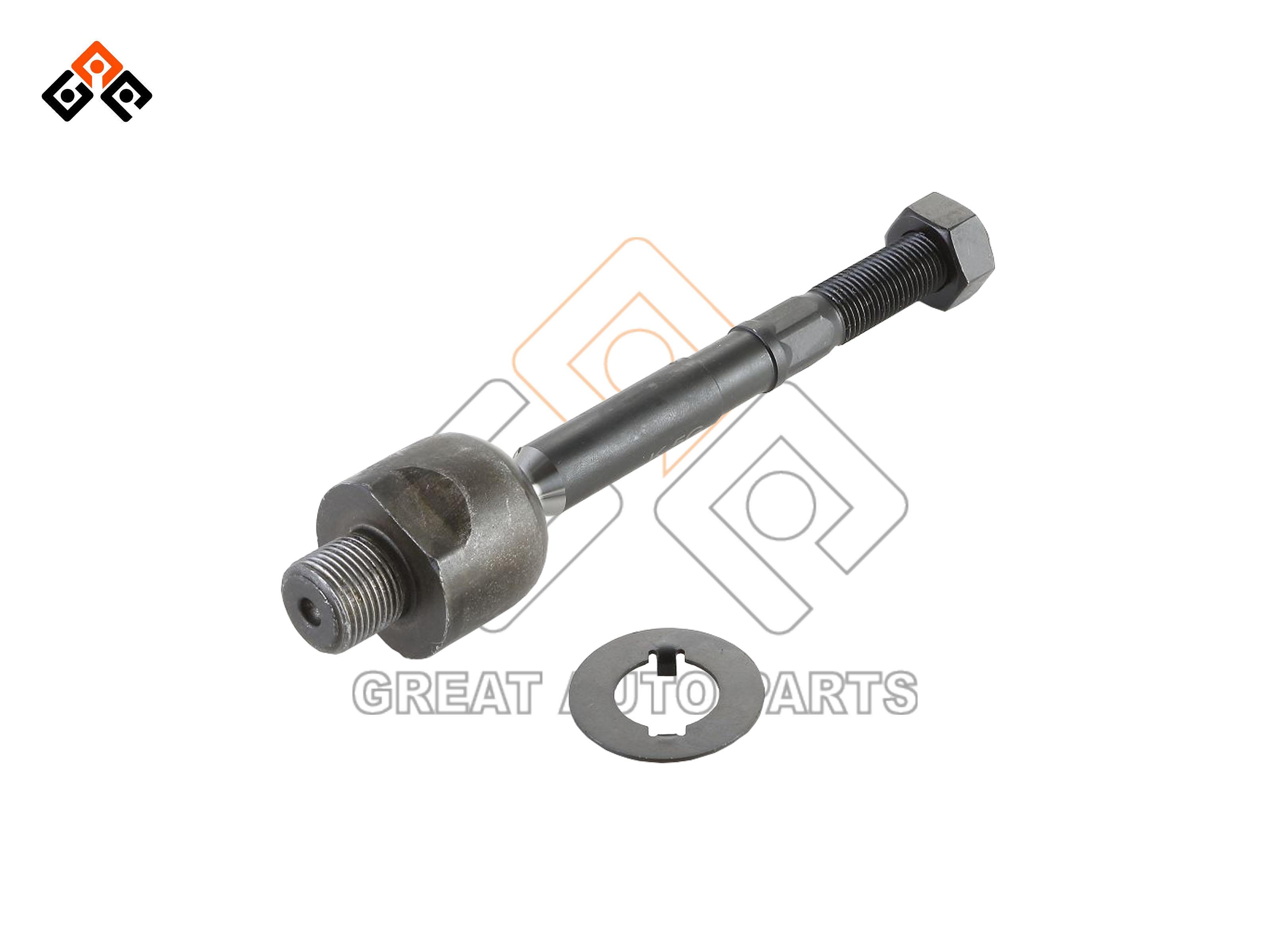 Genuine Honda Inner Tie Rod 53010-TR0-A01