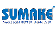 SUMAKE INDUSTRIAL CO., LTD.