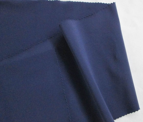 Sportswear Yoga Stretch Nylon Spandex fabric