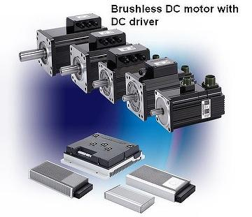 Taiwan Brushless Dc Motor Drive Find Complete Details
