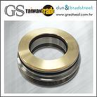 Crankshaft Viton Crankshaft Gearbox Oil Seal