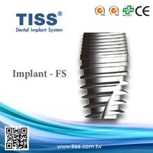 Implant - FS