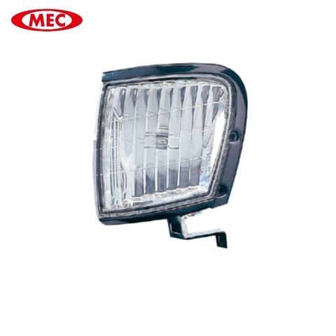 Corner lamp for IZ SL-TFR 1998 THAI type