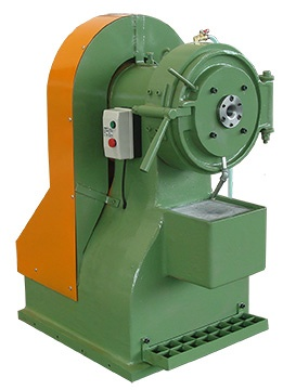 SWAGING MACHINE SM03