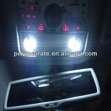 Taiwan LED Boat Light/ Marine Lamp G4 Bulb 15 SMD 5050