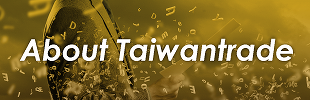 Taiwantrade -- about our customized trading services