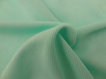where to buy rpet fabric