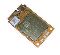 WW-4165 4G LTE PCI Expr..