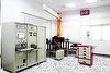 High Efficiency Motor Dynamometer live site