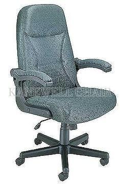 Taiwan Office Chair EXECUTIVE Chair LEATHER CHAIR WITH RETRACTABLE ARM + Wholesaler | KANEWELL INDUSTRIAL CO. LTD. | Taiwantrade.com  sc 1 st  KANEWELL INDUSTRIAL CO. LTD. & Taiwan Office Chair EXECUTIVE Chair LEATHER CHAIR WITH ...