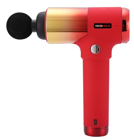 Massage Gun TO-003