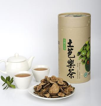 Tamba Dried Guava tea ,agricultural foods energy drinks
