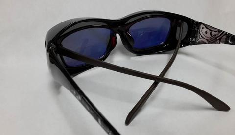 Sunglasses,Fit Over Sunglasses,F1013