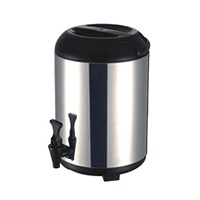 保温饮料茶桶 5L-15L