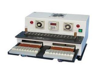 Fiber Oven