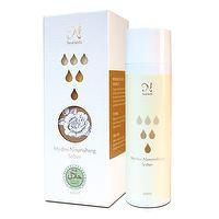 Taiwan HALAL skin care products,Perfect White Essence Lotion