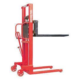 pallet truck manufacturer,pallet truck (taiwan)