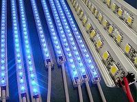 18.0W/M LED 软灯条 GW-..