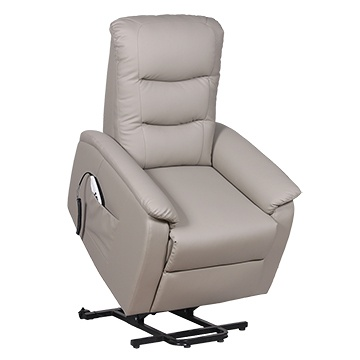 Super Elderly Rise Chair Remote Control Adjustable Electric Short Links Chair Design For Home Short Linksinfo