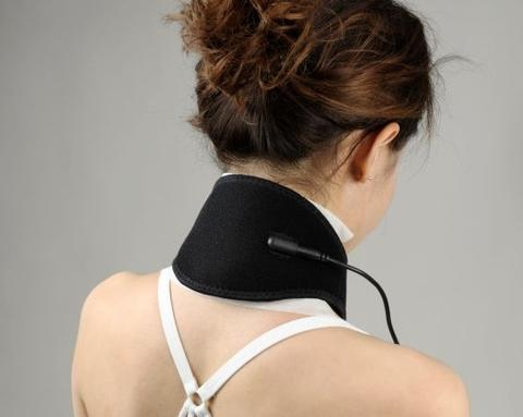 Usb warmer pad Relax for Neck