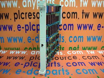 NEW ABB DSPB 120 / DSPB-120 / DSPB120 57340001-T Display Processor / ASEA 2668 184-316/1