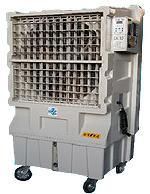 Taiwan DC Inverter Cooling Fan, Cooling Fan, Fan, Electric Fan | KT