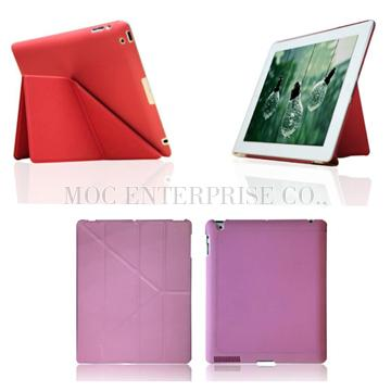 Tablet Cover Suitable for New iPad