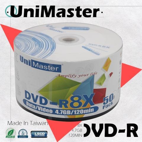 Unimasterlogoprintable8x