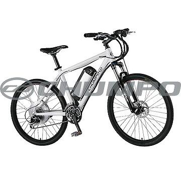 https://www taiwantrade com/product/kf-2005pe-20-50cm-industrial