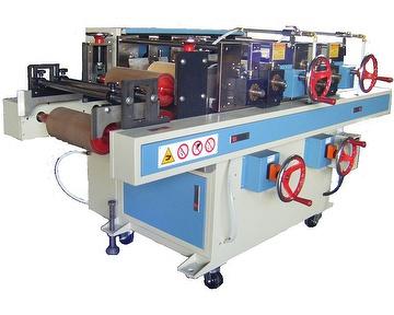 YC-916 WASHING MACHINE