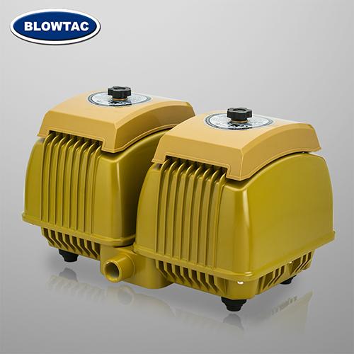 Taiwan Ap 250l Linear Air Pump Sun Mines Electrics Co Ltd