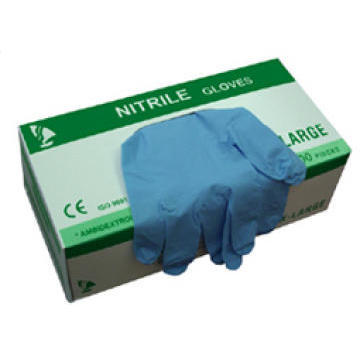 Nitrile examination gloves, Nitrile disposable gloves, disposable Nitrile gloves, nitrile exam gloves, nitrile gloves