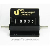 Measure Counter BM3:10-4M