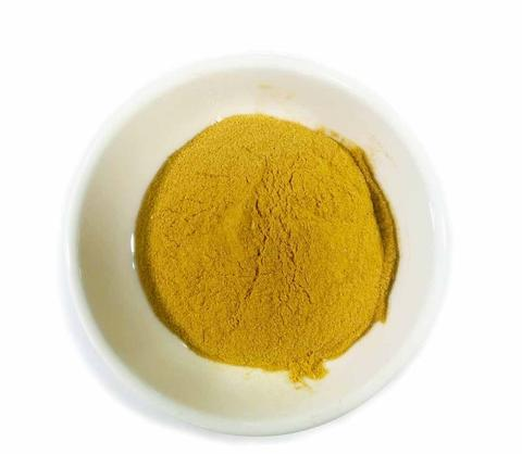 Green tea extract powder( Instant beverage )