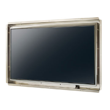 Ultra Slim Open Frame Touch Monitor